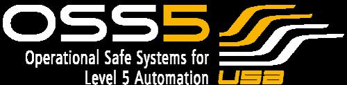 OSS5_USA
