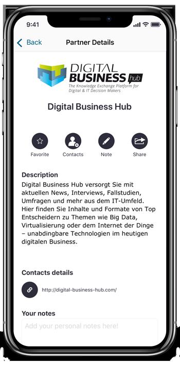 hubs-phone-partner