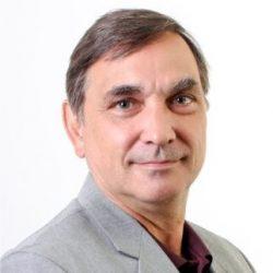 Joseph Dailey Siemens