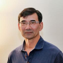 Mark Hoy, NIO